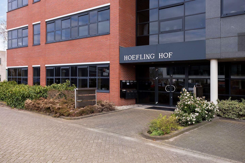 Bekijk foto 4 van Hoeflingweg 7
