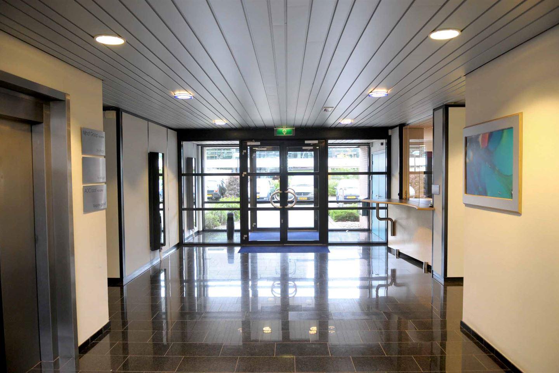 Bekijk foto 5 van Hoeflingweg 7