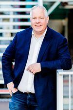 R. Rexwinkel (NVM-makelaar (directeur))