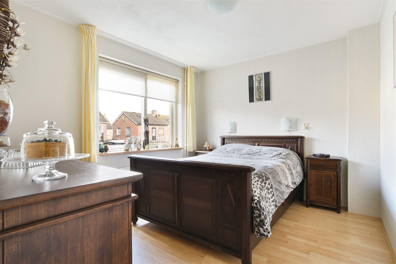 Bekijk foto 4 van Willem Claijstraat 18