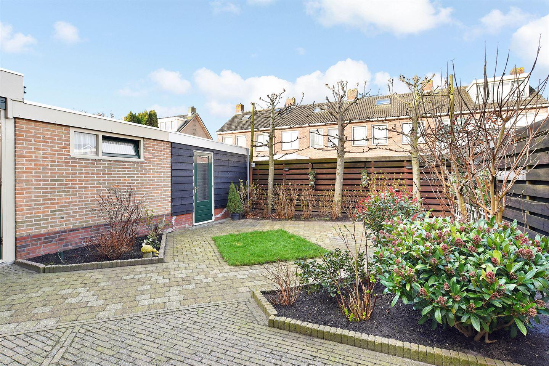 Bekijk foto 6 van Willem Claijstraat 18
