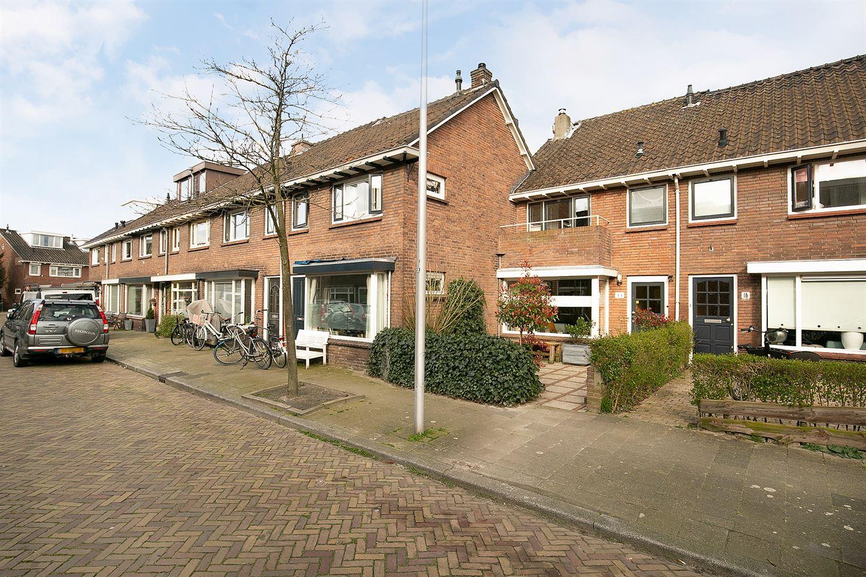 Bekijk foto 1 van F. Koolhovenstraat 14