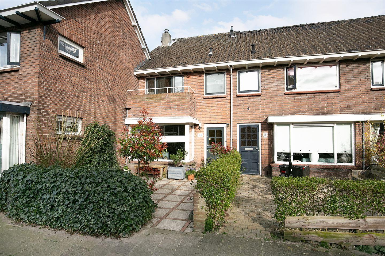 Bekijk foto 2 van F. Koolhovenstraat 14