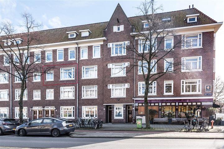 Willem de Zwijgerlaan 371 II