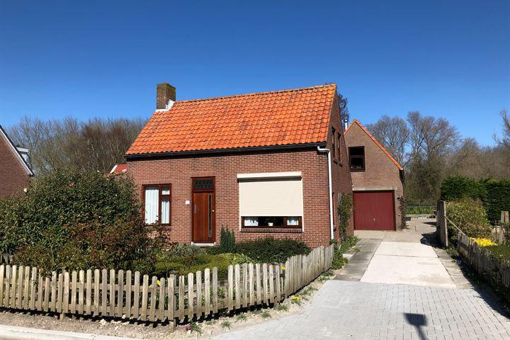 Breenstraat 32