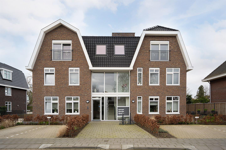 Bekijk foto 2 van Nieuwestraat 21 e
