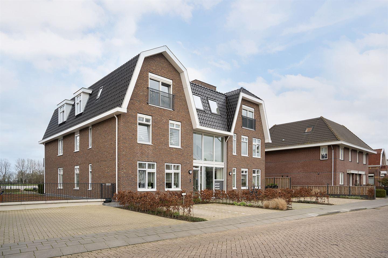Bekijk foto 3 van Nieuwestraat 21 e