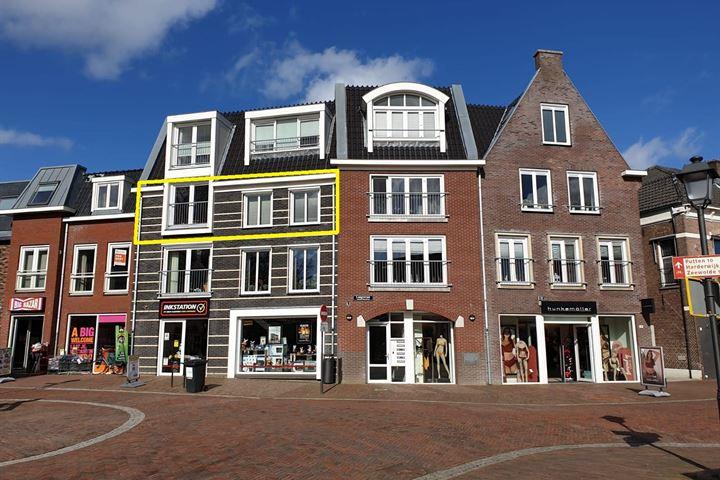 Langestraat 50 b
