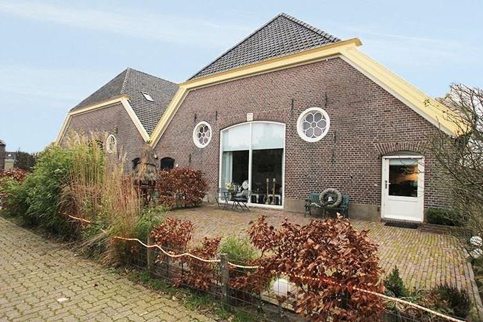 IJsseldijk 49