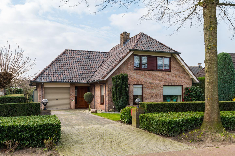 View photo 1 of Landweg 5