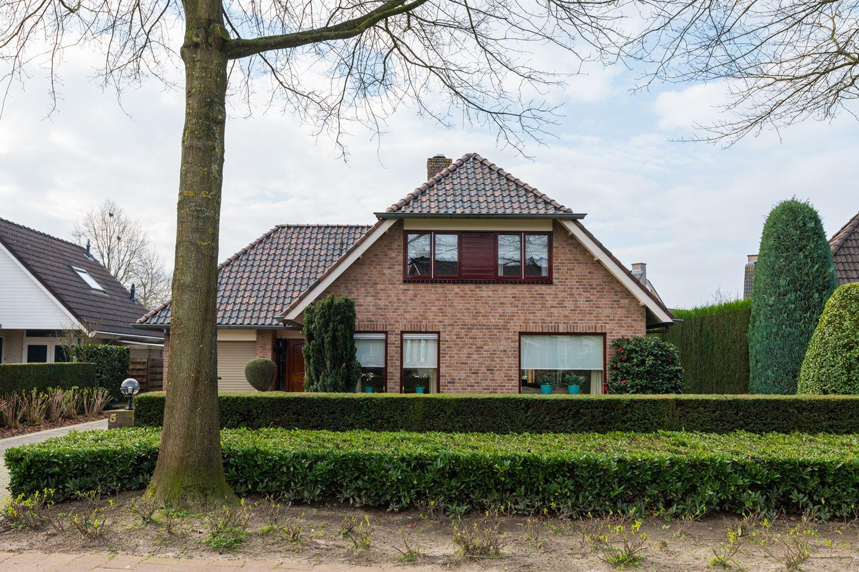 View photo 3 of Landweg 5