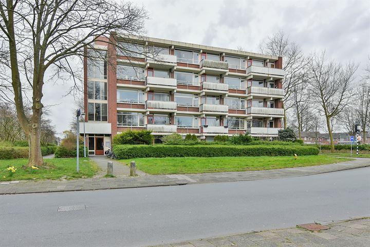 Broekermeerstraat 44