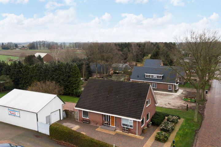 Tramwijk ZZ 91