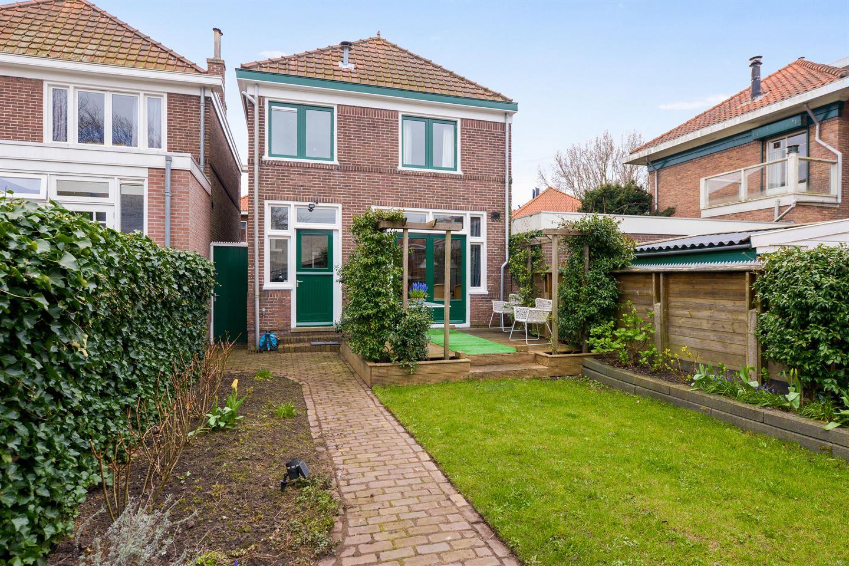 Bekijk foto 2 van Ruijsdaelstraat 12