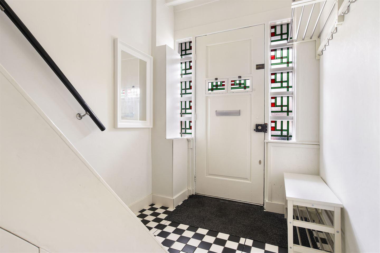 Bekijk foto 3 van Ruijsdaelstraat 12