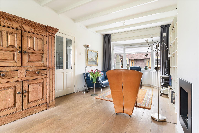 Bekijk foto 5 van Ruijsdaelstraat 12