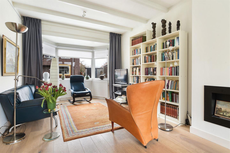 Bekijk foto 6 van Ruijsdaelstraat 12