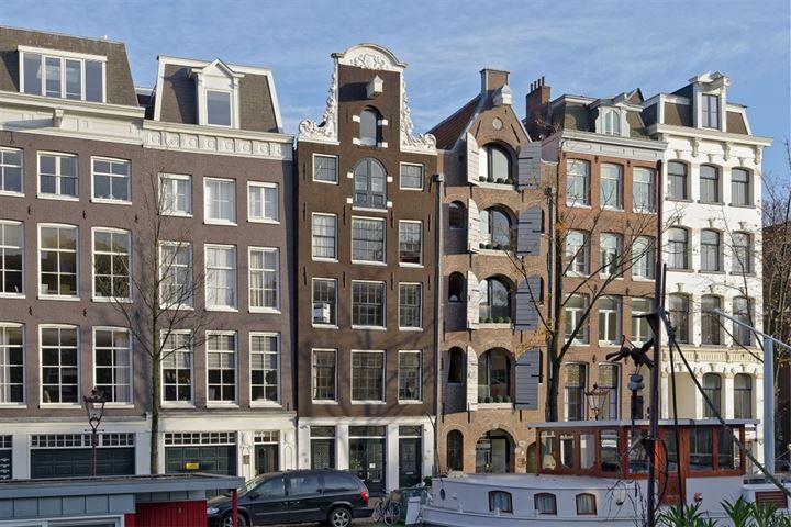 Prinsengracht 489 3-V