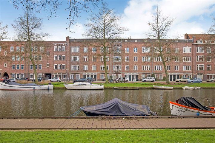 Admiralengracht 285 2