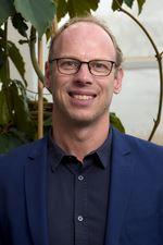 Marco Schrijver