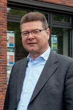 Herbert Dubbelink