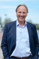 Mark Onderdijk (NVM real estate agent)