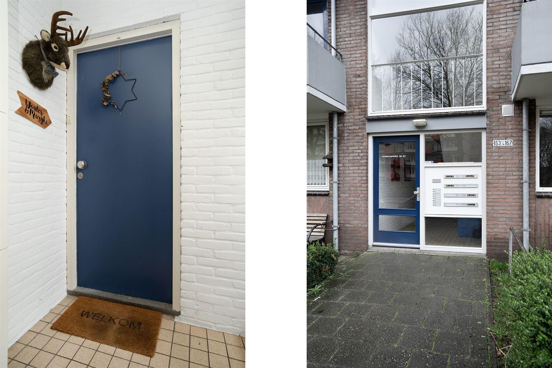 Bekijk foto 2 van Hogenkampsweg 163