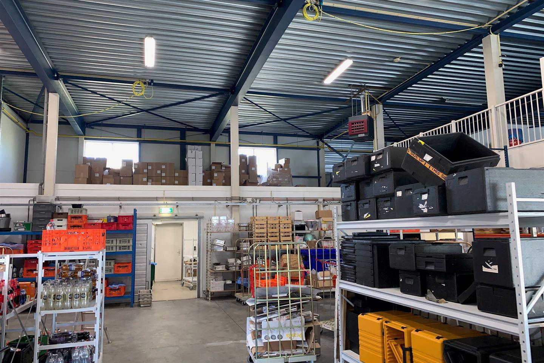Bekijk foto 2 van Katwijkerbroek 37 a