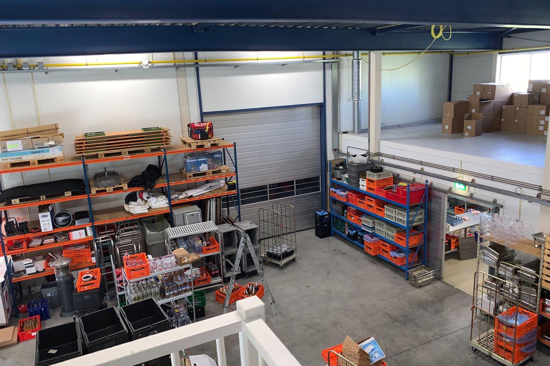 Bekijk foto 5 van Katwijkerbroek 37 a