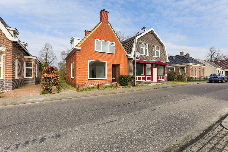 Bekijk foto 1 van Hoofdstraat 219