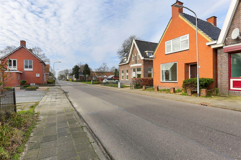 Bekijk foto 2 van Hoofdstraat 219