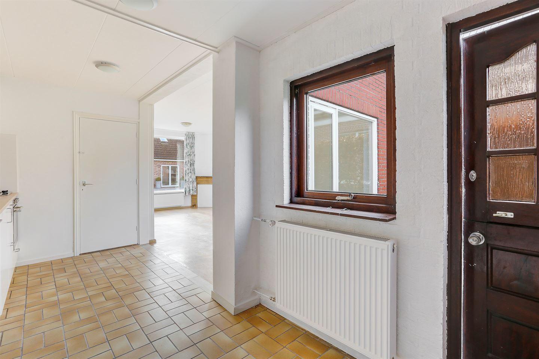 Bekijk foto 3 van Hoofdstraat 219