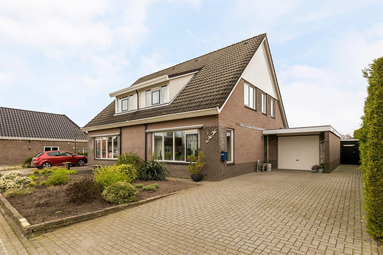 Bekijk foto 1 van Steenwijkerweg 227