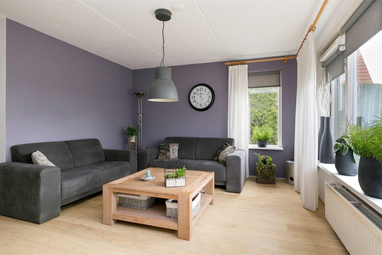 Bekijk foto 3 van Steenwijkerweg 227