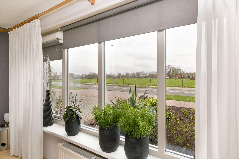 Bekijk foto 5 van Steenwijkerweg 227