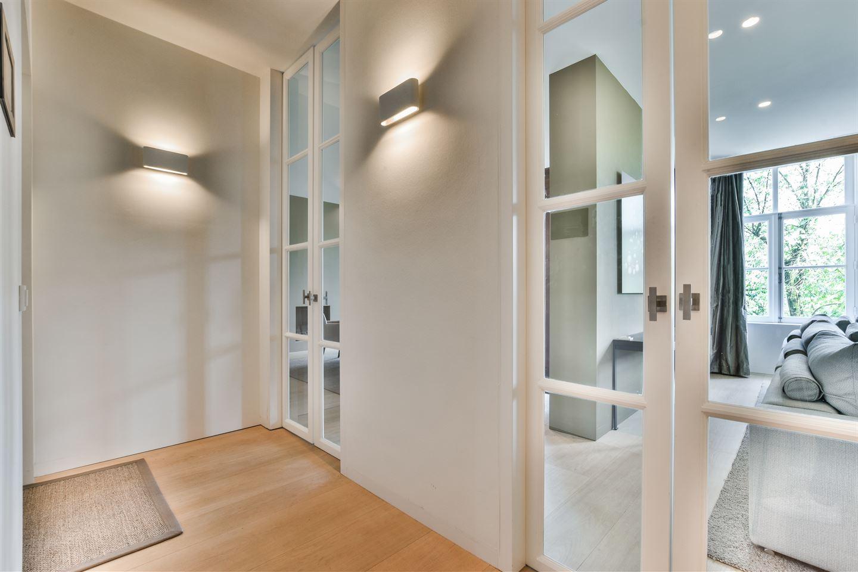 Bekijk foto 3 van Herengracht 132 c