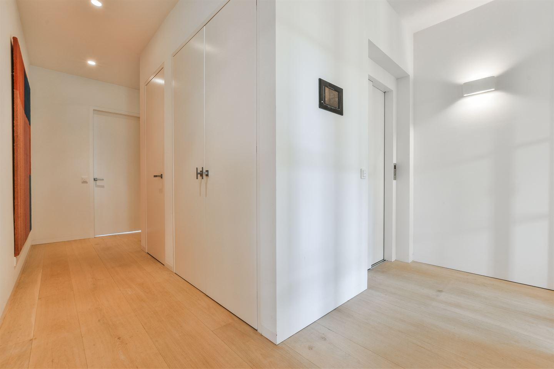Bekijk foto 4 van Herengracht 132 c