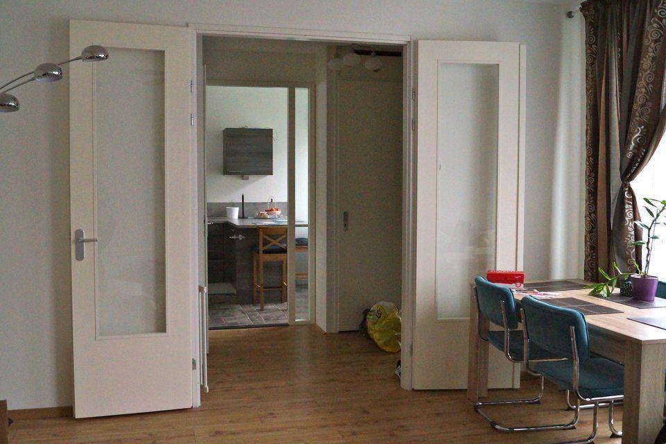 Bekijk foto 3 van Johan Hissinkstraat 3