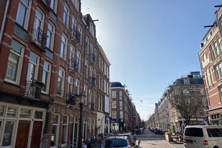 Kanaalstraat 67 bg-A