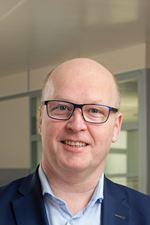 Wytse Dijkstra (NVM-makelaar (directeur))