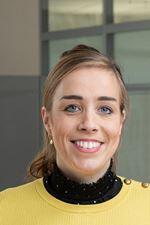 Janine van der Veen (NVM-makelaar)