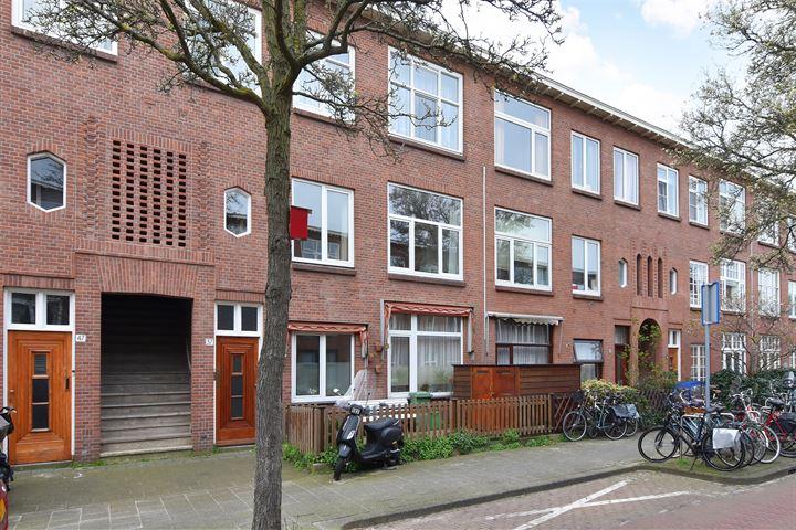 Ligusterstraat 39