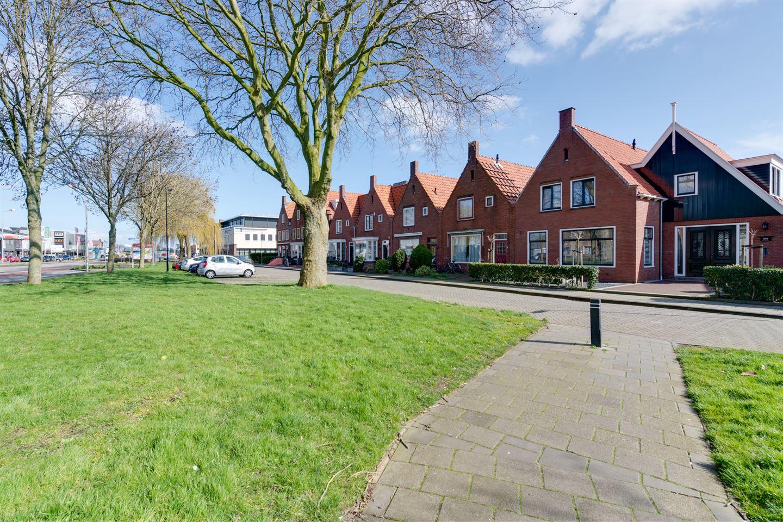 Bekijk foto 1 van Vissersstraat 106