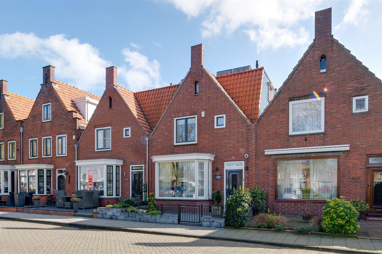 Bekijk foto 4 van Vissersstraat 106