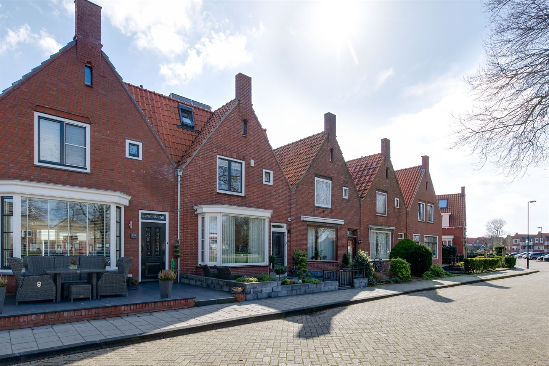 Bekijk foto 5 van Vissersstraat 106
