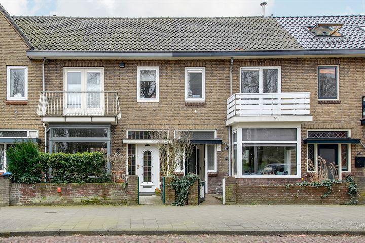 Jan Pieterszoon Coenstraat 85
