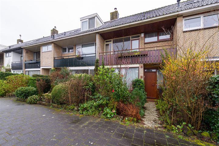 Govert Flincklaan 4