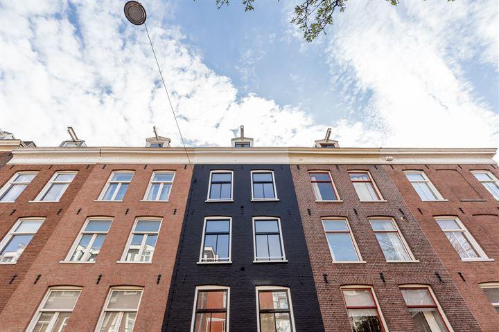 Daniël Stalpertstraat 42 I