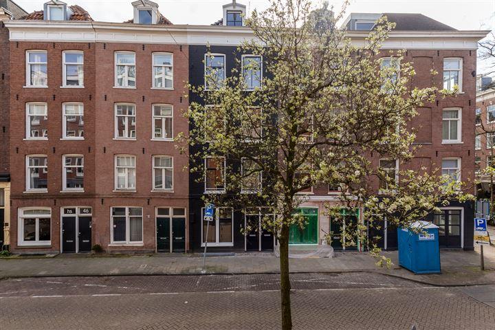 Daniël Stalpertstraat 42 II