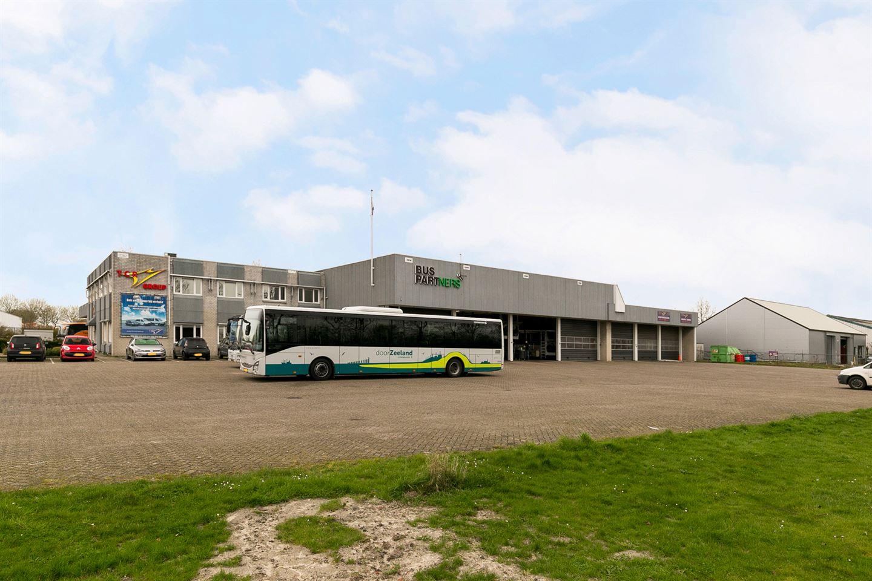 Bekijk foto 4 van Industrieweg 7 A en B